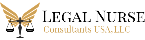 Legal Nurse Consultants USA, LLC